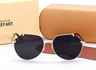 Солнцезащитные очки Grey Ant (s948 grey) SR-136