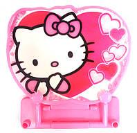 Подставка для книг Hello Kitty