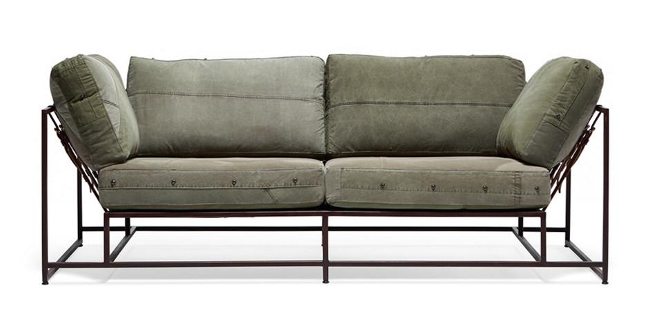 диван для ресторанна аммо мебель для ресторана под заказ цена 6