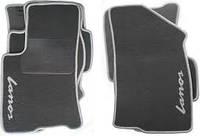 Ковры Super B  тканевые ворсовые, фото 1
