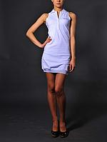 Спортивное платье J.P.Gaultier