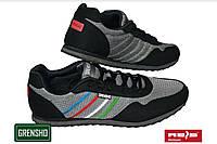 Кроссовки BSDAILY SB.Кроссовки для повседневной носки, фото 1