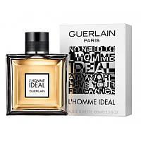 """Туалетная вода Guerlain """"L'Homme Ideal"""""""