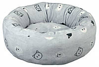 Лежак Trixie Mimi для кошек, Ø50 см