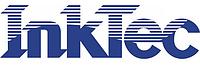 Чернила InkTec для HP