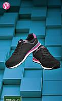 Кроссовки BSLADY BPI Кроссовки для повседневной носки, фото 1