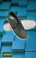 Кроссовки BSSTYLE.Кроссовки для повседневной носки, фото 1