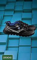 Кроссовки BSTRAIN .Кроссовки для повседневной носки, фото 1