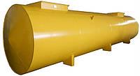 Емкость, резервуар любого объёма для воды