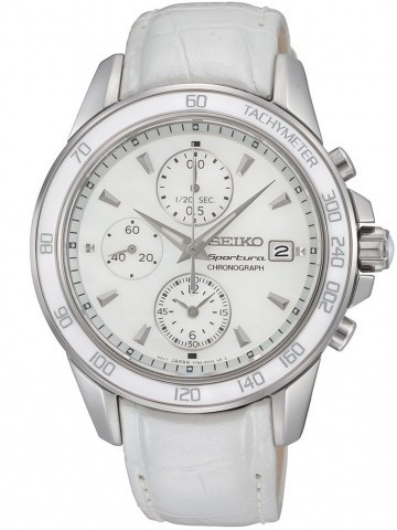 Женские часы Seiko SNDX99P1