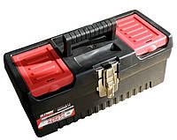 Ящик инструментальный STARK Magnum 17 (100004170)