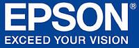 СНПЧ - Системы Непрерывной Подачи Чернил LitePrint для Epson