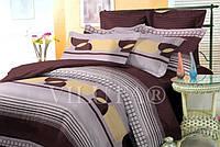 1397 постельное белье Вилюта поплин