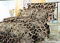 377 постельное белье Вилюта поплин
