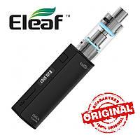 Электронная сигарета Eleaf iStick 60W TC + Melo 2