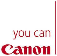СНПЧ - Системы Непрерывной Подачи Чернил LitePrint для Canon