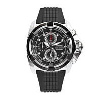 Мужские часы Seiko SNAA93P2