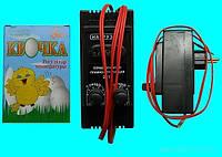 Терморегулятор Квочка-2 для инкубатора