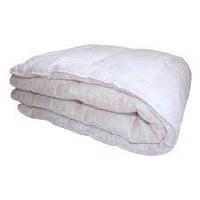 Одеяло двуспальное  QuadroAir тeп «Delicate»