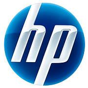 СНПЧ - Системы Непрерывной Подачи Чернил LitePrint для HP