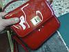 Ремонт замка на сумке Dolce & Gabbana