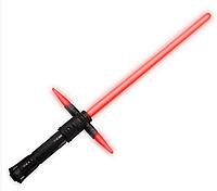 Световой меч Кайло Рена / Kylo Ren Lightsaber - Star Wars