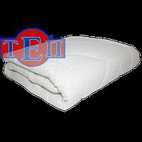Двуспальное одеяло тэп «Jacquard»