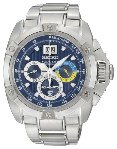 Мужские часы Seiko SPC071P1