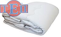 Одеяло искусственный пух теп «Prestige»