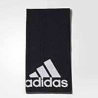 Полотенце adidas Towel Large (Артикул: AB8008)