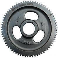 Шестерня распредвала двигателя Cummins 4BT/6BT EQB 125/140/180/210 -20 3907431