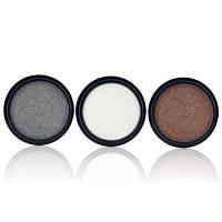 Max Factor Wild Shadow Pots - Max Factor тени для век 1-цветные для сухого и влажного нанесения Макс Фактор Вилд Шадоу Потс Вес: 2.7гр., Цвет: тени