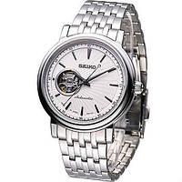 Мужские часы Seiko SSA013J1