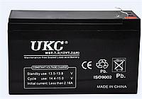 Аккумуляторная Батарея UKC 12V, 7A