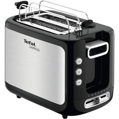 Тостер Tefal Express TT3650