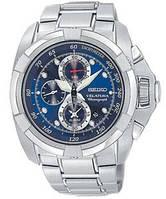 Мужские часы Seiko SNAA91P1