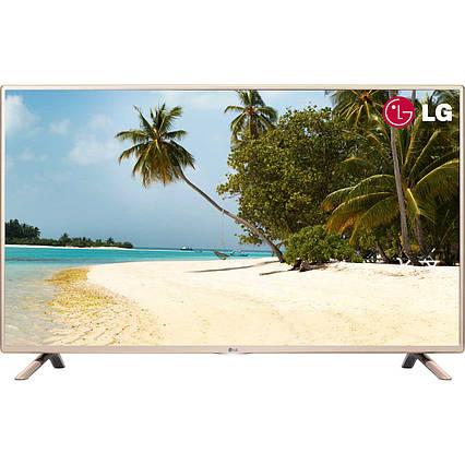 Телевизор LG 32LF561V (300Гц, Full HD) , фото 2