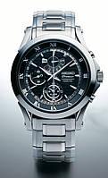 Мужские часы Seiko SPC051P1
