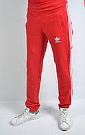 Штаны спортивные под манжет Adidas