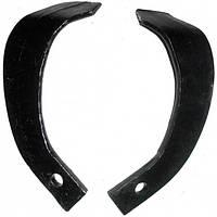 Нож почвофрезы IT 185 (МБ1080-1012)