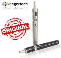 Электронная сигарета Kanger eVod MEGA 1900mAh