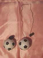 Антистрес мяч футбол