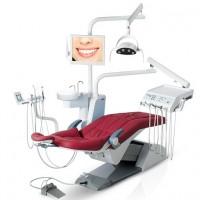 Стоматологическая установка Fona 1000 S