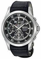 Мужские часы Seiko SPC053P1