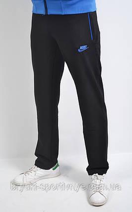 Штаны спортивные Nike , фото 2