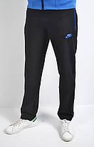 Штаны спортивные Nike , фото 3