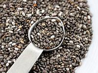 Семена чиа  1 кг., фото 1