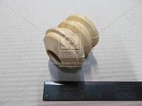 Отбойник амортизатора OPEL передняя ось (пр-во Lemferder)