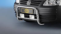 Дуга VW Touran 2006-2010
