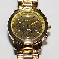 Мужские кварцевые наручные часы W260 оптом недорого в Одессе